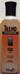 Alagio Trend Starter Rock Hard Gel - 8 oz-Alagio Trend Starter Rock Hard Gel
