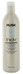 Rusk Thickr Thickening Conditioner New Pkg 33.8 oz-Rusk Thickr Thickening Conditioner New Pkg