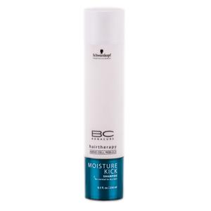 Bonacure Hairtherapy Moisture Kick Shampoo-Bonacure Hairtherapy Moisture Kick Shampoo
