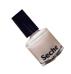 Seche Nail Polish SC042 Blushing Bride-Seche Nail Polish SC042 Blushing Bride