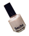 Seche Nail Polish SC043 Bridal Bloom-Seche Nail Polish SC043 Bridal Bloom