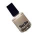Seche Nail Polish SC041 Cafe Creme-Seche Nail Polish SC041 Cafe Creme