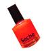 Seche Nail Polish SC060 Cherry Spice-Seche Nail Polish SC060 Cherry Spice