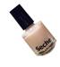 Seche Nail Polish SC047 Fairy Floss-Seche Nail Polish SC047 Fairy Floss