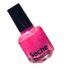 Seche Nail Polish SC054 Hot Lips-Seche Nail Polish SC054 Hot Lips