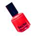 Seche Nail Polish SC055 Raspberry Rouge-Seche Nail Polish SC055 Raspberry Rouge