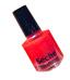 Seche Nail Polish SC058 Red Ridinghood-Seche Nail Polish SC058 Red Ridinghood