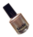 Seche Nail Polish SC014 Sheer Bronze-Seche Nail Polish SC014 Sheer Bronze