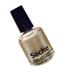 Seche Nail Polish SC013 Smoked Pearl-Seche Nail Polish SC013 Smoked Pearl