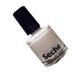 Seche Nail Polish SC044 Tiptoes-Seche Nail Polish SC044 Tiptoes