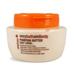 Sexy Pumpkin Butter Body Cream 8.5 oz-Sexy Pumpkin Butter Body Cream