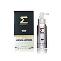 Sigma Skin Oil Free Sun Protection Facial Moisturizer SPF 29 - 2 oz-SIGMA SKIN Oil Free Sun Protection Daily Facial Moisturizer SPF 29