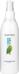Matrix Biolage Styling Smoothing Shine Milk 8.5 oz-Matrix Biolage Styling Smoothing Shine Milk