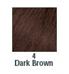 Matrix Socolor 4 - Dark Brown - 3 oz-Matrix Socolor 4 - Dark Brown
