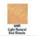 Matrix Socolor 509R - Light Red Blonde - 3 oz-Matrix Socolor 509R - Light Red Blonde