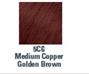 Matrix Socolor 5CG - Copper Golden Brown - 3 oz-Matrix Socolor 5CG - Copper Golden Brown