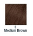 Matrix Socolor 5N - Medium Brown Neutral - 3 oz-Matrix Socolor 5N - Medium Brown Neutral