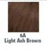 Matrix Socolor 6A - Light Brown Ash - 3 oz-Matrix Socolor 6A - Light Brown Ash