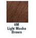 Matrix Socolor 6M - Light Brown Mocha - 3 oz-Matrix Socolor 6M - Light Brown Mocha
