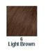 Matrix Socolor 6N - Light Brown Neutral - 3 oz-Matrix Socolor 6N - Light Brown Neutral