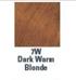 Matrix Socolor 7W - Dark Warm Blonde - 3 oz-Matrix Socolor 7W - Dark Warm Blonde