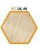 Matrix Socolor UL-N - Ultra Light Natural Blonde - 3 oz-Matrix Socolor UL-N - Ultra Light Natural Blonde