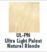Matrix Socolor UL-PN - Ultra Light Palest Natural Blonde - 3 oz-Matrix Socolor UL-PN - Ultra Light Palest Natural Blonde