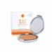 TanTowel Bronzer Powder-Tan Towel Bronzer Powder