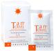 TanTowel The Exfoliating Towelettes-Tan Towel The Exfoliating Towelettes
