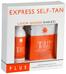 TanTowel Express Self-Tan Kit Plus-Tan Towel Express Self-Tan Kit Plus