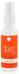 TanTowel Express Tan Self-Tanning Mist 2 oz-Tan Towel Express Tan Self-Tanning Mist