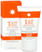 TanTowel On The Glow Daily Moisturizer Regular 2 oz-Tan Towel On The Glow Daily Moisturizer Regular