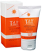 TanTowel On The Glow Daily Face Moisturizer Tinted-Tan Towel On The Glow Daily Face Moisturizer Tinted