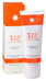 TanTowel On The Glow Self Tanning Daily Body Moisturizer 8 oz-Tan Towel On The Glow Self Tanning Daily Body Moisturizer