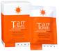 TanTowel Self-Tan Towelette Half Body Application Plus-Tan Towel Self-Tan Towelette Half Body Application Plus