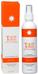 TanTowel Sunscreen Mist SPF 30-Tan Towel Sunscreen Mist SPF 30