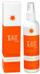 TanTowel Tanning Mist 8 oz-Tan Towel Tanning Mist