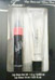 Tease Lip Stain and Gloss Duo-Tease Lip Stain and Gloss Duo