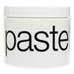Artec TextureLine Texture Paste New Pkg 4 oz-Artec TextureLine Texture Paste