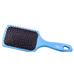 Wet Brush Paddle - Blue-Wet Brush Paddle - Blue