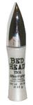 Tigi Bed Head After Party Eyeshadow Diamonds 0.28oz-Tigi Bed Head After Party Eyeshadow Diamonds