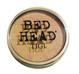 Tigi Bed Head All Over Face Glow Moonlight 0.37oz-Tigi Bed Head All Over Face Glow Moonlight