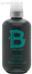 Tigi Bed Head Body Clean Guys Face & Body Lotion 8.45 oz-Tigi Bed Head Body Clean Guys Face & Body Lotion