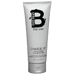 Tigi Bed Head For Men Charge Up Thickening Conditioner 6.76 oz-Tigi Bed Head For Men Charge Up Thickening Conditioner