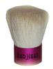 Tigi Bed Head Glam Brush-Tigi Bed Head Glam Brush