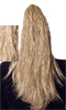 Ponytail Hair Piece -  707-Ponytail Hair Piece 707