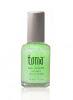 Toma Nite Vision Green Glow 0.45oz-Toma Nite Vision Green Glow