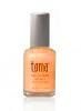 Toma Nite Vision Orange Glow 0.45oz-Toma Nite Vision Orange Glow