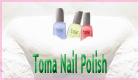Toma Nail Polish