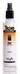 Alagio Trend Starter Rock Hard Hair Spray Pump - 8.5 oz-Alagio Trend Starter Rock Hard Hair Spray Pump